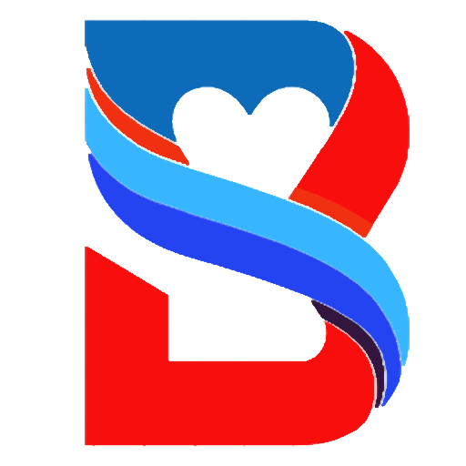 Borisschapira